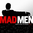 Mad Men: Music from the Series, vol. 1 & 2