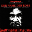 Name der Rose, Der (Name of the Rose, The)