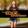 Edge of Seventeen, The