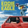 Eddie the Eagle – score