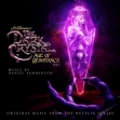 Dark Crystal, The: Age of Resistance