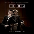 Judge, The