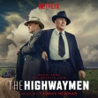 Highwaymen, The