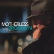 Motherless Brooklyn – score