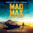 Mad Max: Fury Road – Deluxe Version