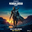 Mandalorian, The: Season 2
