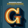 Zbigniew Górny – Soundtracks
