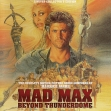 Mad Max Beyond Thunderdome – complete score