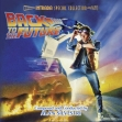 Back to the Future – score