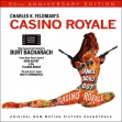 Casino Royale – 50th Anniversary Edition