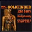 007: Goldfinger – remastered