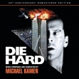 Die Hard – 30th Anniversary Remastered Edition