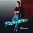 Road House – 30th Anniversary Expanded Edition
