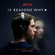13 Reasons Why - score