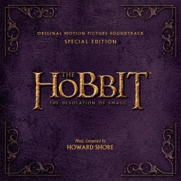 Hobbit, The: The Desolation of Smaug – Special Edition