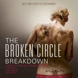 Broken Circle Breakdown, The