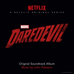 Daredevil – season 1