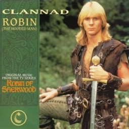 Legend, The (Robin of Sherwood)