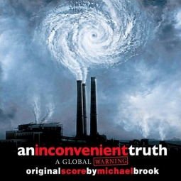 Inconvenient Truth, An