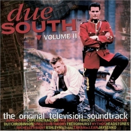 Due South – Vol. 2