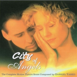 City of Angels – expanded score