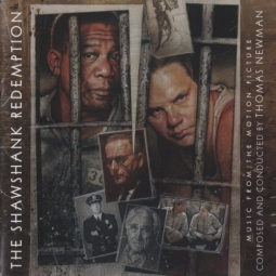 Shawshank Redemption, The – Limited Edition