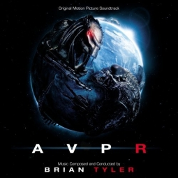 AVPR: Aliens vs Predator – Requiem