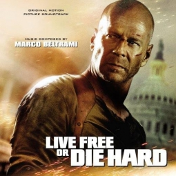 Die Hard 4.0 (Live Free Or Die Hard)