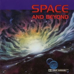 Space and Beyond