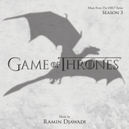 Game of Thrones – season 3