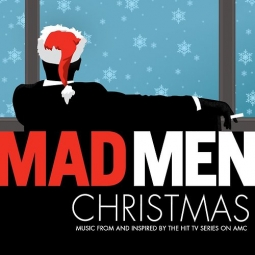 Mad Men: Christmas