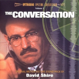 Conversation, The