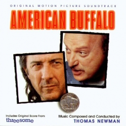 American Buffalo / Threesome