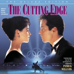 Cutting Edge, The – The Deluxe Edition