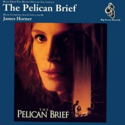 Pelican Brief, The