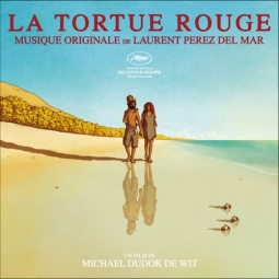 Tortue Rouge, La (Red Turtle, The)