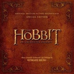 Hobbit, The: An Unexpected Journey – Special Edition