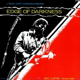 Edge of Darkness (TV)