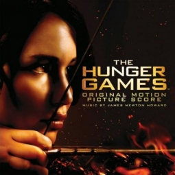 Hunger Games, The – score