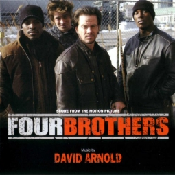 Four Brothers – score