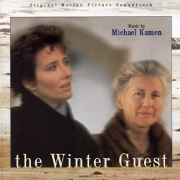 Winter Guest, The