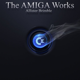 Amiga Works, The
