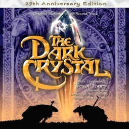 Dark Crystal, The