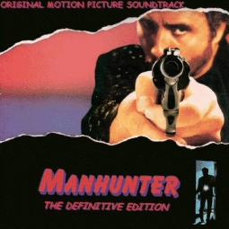 Manhunter – The Definitive Edition