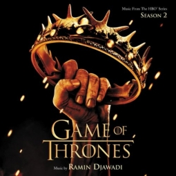 Game of Thrones – season 2