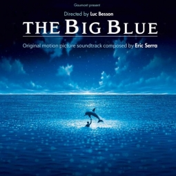 Big Blue, The (Grand Bleu, Le) – remastered