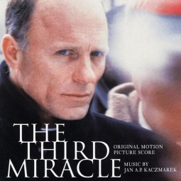 Third Miracle, The