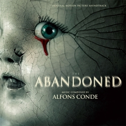 Abandoned, The