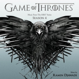 Game of Thrones – season 4