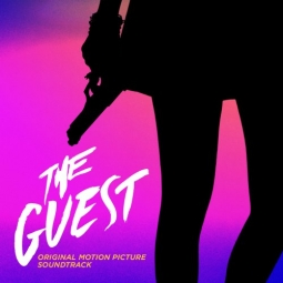 Guest, The
